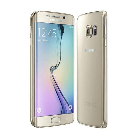 Garskin Samsung Galaxy S6 Lara samsung galaxy s6 edge