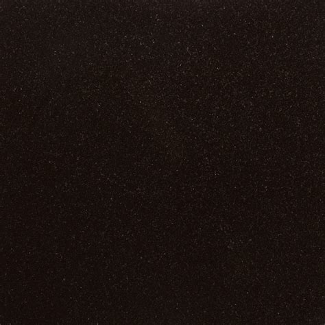 nero assoluto tk 427 nero assoluto tulikivi