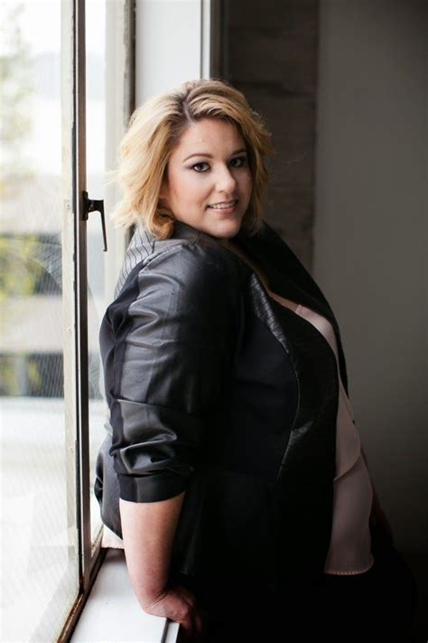 Free Plus Size Clothing Giveaway - life and style of jessica kane plus size mommy and business fashion get a free pro