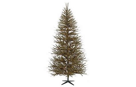 overstock trees the complete tree buying guide overstock
