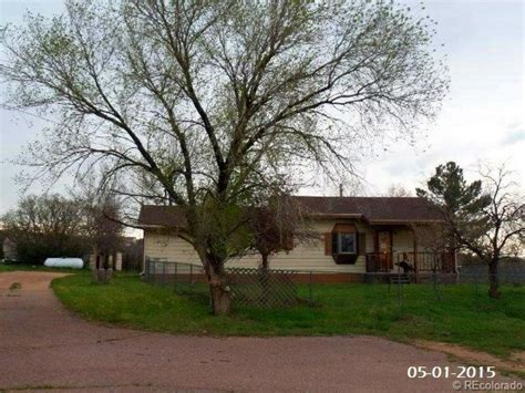 80135 sedalia colorado reo homes foreclosures in