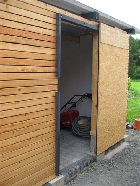 carport dach material die besten 17 ideen zu carport dach auf garage
