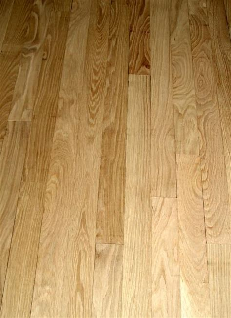 Unfinished Hardwood Floor by Buy Unfinished Hardwood Flooring House Plans