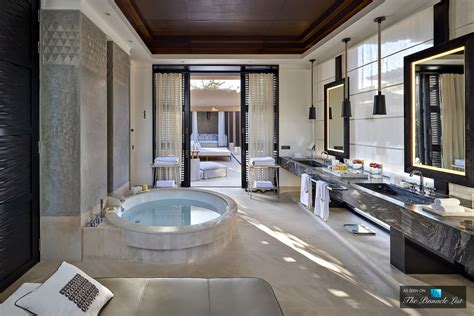 luxury home spa www pixshark images galleries with