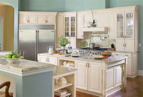 waypoint kitchen cabinets berks homes design blog just a few design ideas that