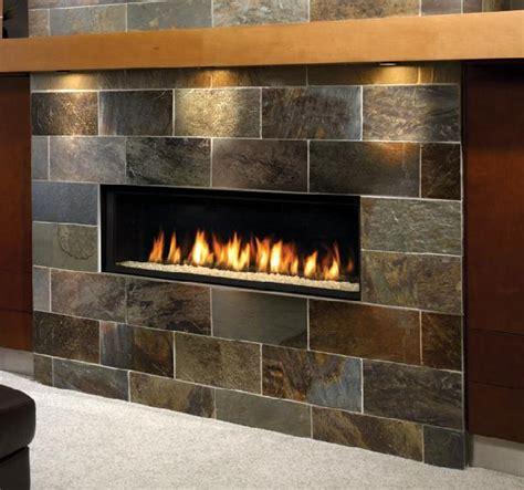 kingsman gas fireplace kingsman gas fireplace fireplaces