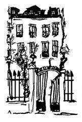 La rentrée littéraire du Seuil - La lettre du Libraire