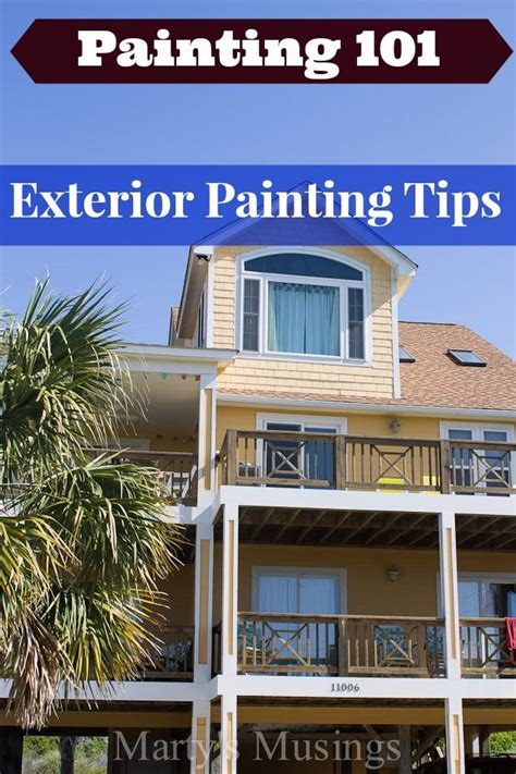 exterior paint techniques 294 best diy projects for around the house images on