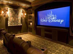 nashville home theater installation    tv