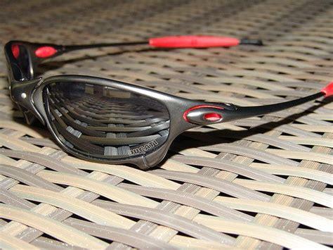 Terlaris Oak Ley Deringer Black Ducati Kacamata Polarized Murah Keren ducati oakley juliet www panaust au
