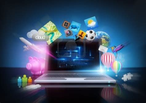 image gallery newest technology 2013 jeromie mack education ict technology