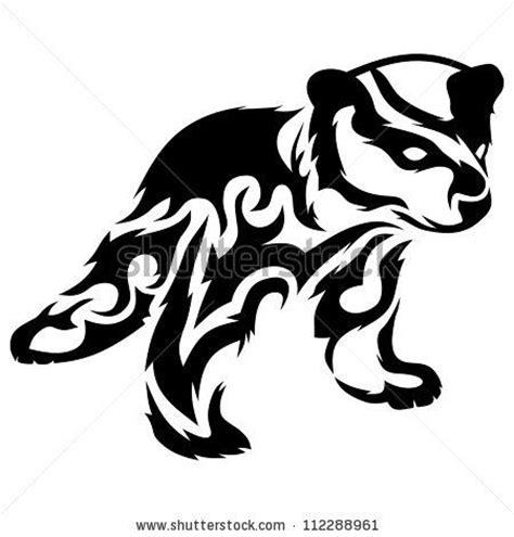 bear logo tattoo dublin mejores 104 im 225 genes de bear tattoos en pinterest