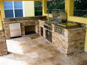 outdoor kitchen ideas on a budget house designing ideas all design ideas for bathrooms bedrooms cabinets furniture and others