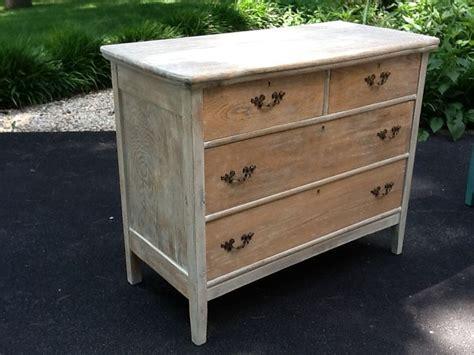 white wash dresser white washed oak dresser my furniture portfolio