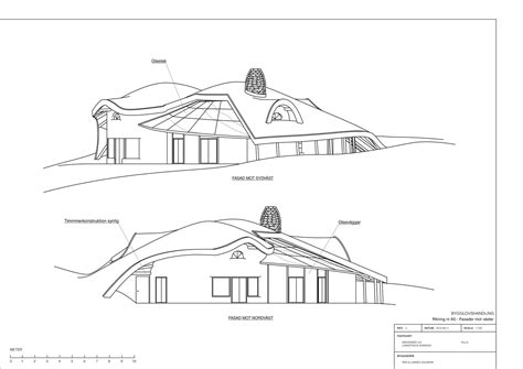 load bearing straw bale house plans load bearing straw bale house plans 28 images straw bale construction load bearing