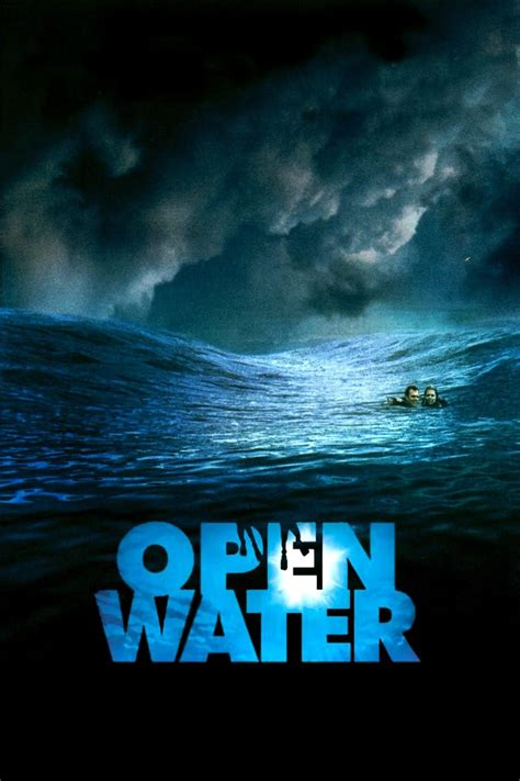 the open boat criticism open water 2003 movies film cine