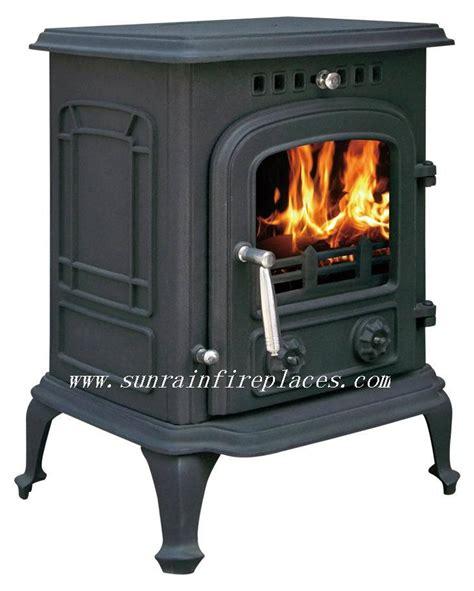 Cast Iron Wood Stove Wood Burning Cast Iron Stoves Ja051 China Wood Burning
