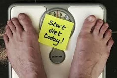 alimenti calorie per 100 grammi dieta una settimana calorie 1050 al giorno urbanpost