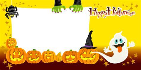 imagenes de halloween para invitaciones invitacion a halloween tarjetas para
