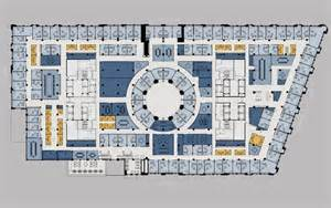 1001 pennsylvania avenue floor plans