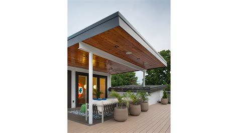 home design kansas city artistically modern nspj architects