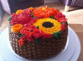 buttercream cake contest cake decorating community
