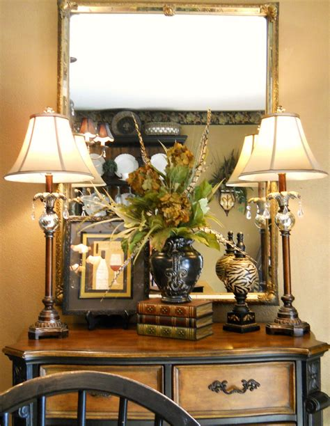 southern style home decor southern charm may 2011