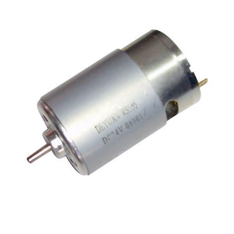 permanent magnet motor dc china permanent magnet dc motor rs550 china permanent