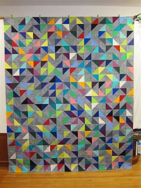 quilt pattern generator free quot random vector quot quilt by susan of skquiltlabs this quilt