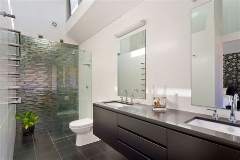 home renovation design jobs adorable 10 bathroom renovation jobs sydney design
