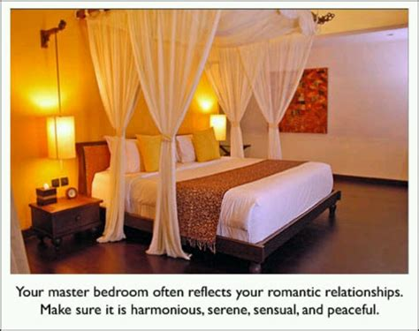 feng shui in bedroom for love feng shui bedroom tip 1 feng shui pinterest