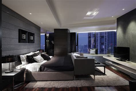 modern contemporary bedroom modern master bedroom com and images savwi com