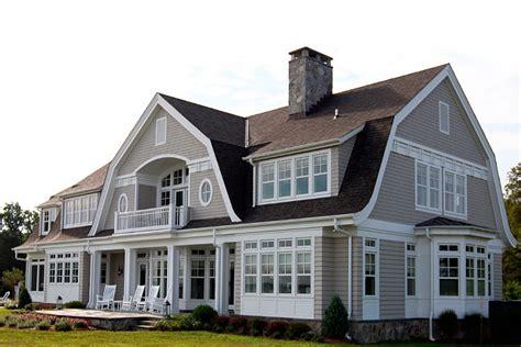 home design by houston hammond interior design ideas home bunch interior design ideas