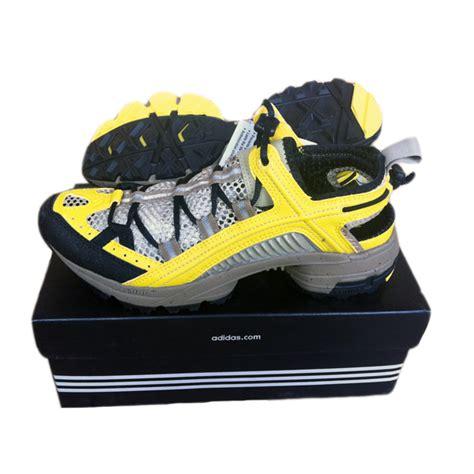 Adidas Climacool Schuhe by Adidas Climacool Banshee Schuhe Sandalen Outdoor 679382 Cc