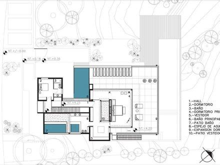 Very Open Floor Plans by Open Air Tropical House Plans Bali Open Air House Open