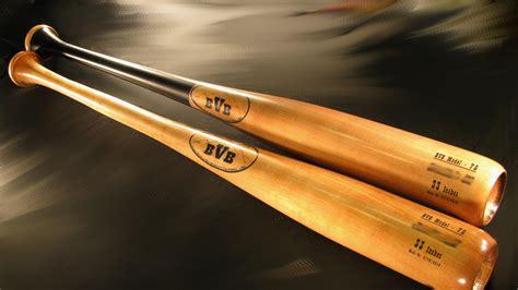 beste bat what is the best wood for baseball bats valley bats