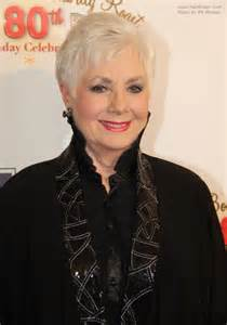 80 year hair cuts 80 years old shirley jones practical pixie hairstyle for