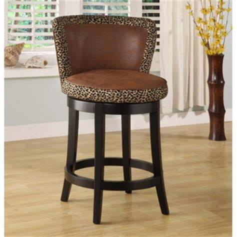 most comfortable bar stools the most comfortable bar stools ever for the home