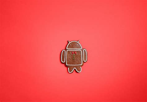 wallpaper keren untuk android kitkat android timeline from cupcake to android 4 4 kitkat wallpapers