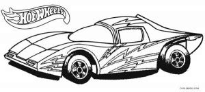 coloring pictures of hot wheels cars printable hot wheels coloring pages for kids cool2bkids