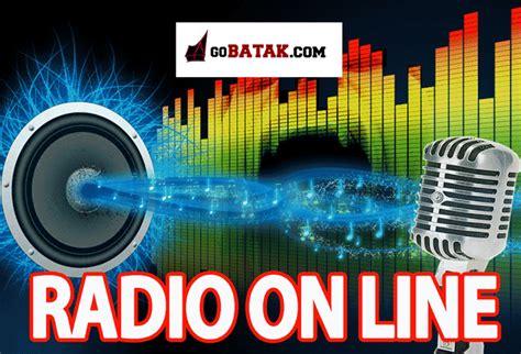 Kaos Healthy Cultures gobatak radio