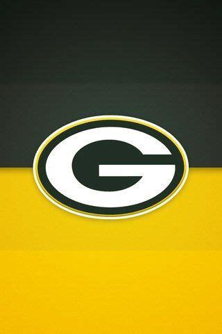 1440 the fan green bay best 20 green bay packers wallpaper ideas on