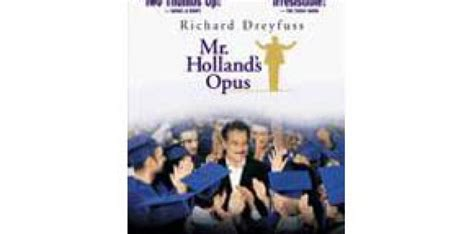 quills film parents guide mr holland s opus movie review for parents