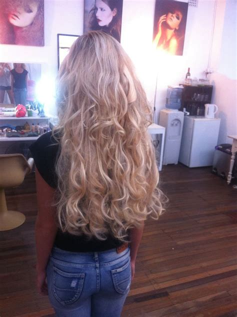 how long do zala clip in hair extensions last 1000 images about zala hair extensions on pinterest