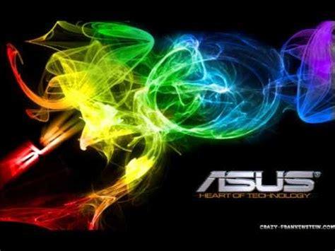 el mejor remix electronica  dj xavo youtube