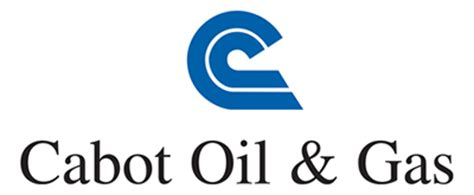 cabot oil and gas: room to increase its 2017 capital