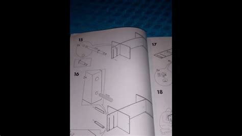montaggio armadio ikea montaggio armadio scorrevole trysil ikea da micheleexpert