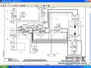 volvo roller wiring diagram volvo get free image about wiring diagram