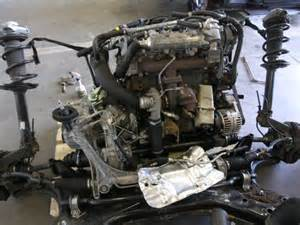 Peugeot Boxer Engine Peugeot Boxer Engine Motor Second From Large Used