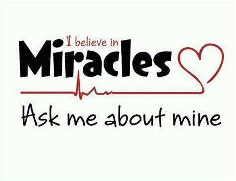 I Believe In Miracles Threes Emir 1 1000 images about scoliosis on bad posture